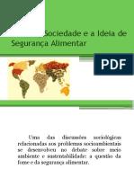 Política, Sociedade e a Ideia de Segurança Alimentar_2016