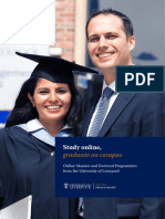 University_of_Liverpool_Online_Prospectus.pdf