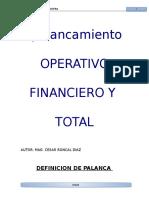 APALANCAMIENTO.doc