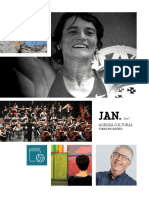 agenda_cultural_de_janeiro_2017.pdf