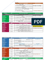 2016-17 geo assignments  1st semester