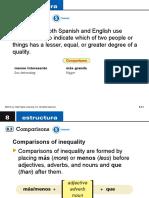 des2e v1 l08 3 grammar slide