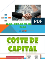 COSTO_DE_CAPITAL_I.ppt