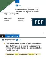 des2e v1 l08 4 grammar slide