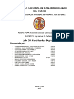 Lab - Certificados Digitales.docx