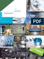Brochure Deloitte Colombia 2016 Web 1