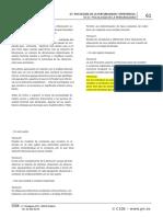 p61 errata academia