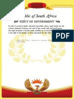 za.sans.204.2011.pdf