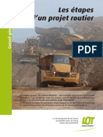 etapesprojetroutier.pdf