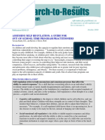 Child_Trends-2010_10_05_RB_AssesSelfReg.pdf