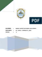 Aplicacion de La Derivada en La Ingenieria Civil