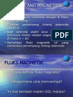 12.Bahan Magnet