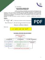 Ejercicios Factorización.pdf