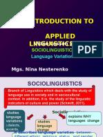 sociolinguisticslanguagevariations-130227093512-phpapp01.pptx