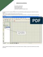 DISEÑO DE PCB CON PROTEUS.docx