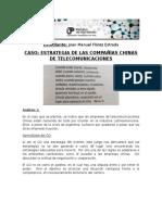 Caso ESTRATEGIA DE COMPAÑIAS CHINAS-com.docx