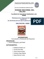 ESTUDIO TECNICO IMPRIMIR