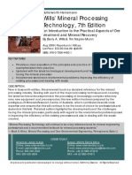 willsflyer.pdf