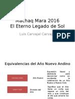 Machaq Mara 2016.pptx