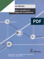 BANKS, M - Antropologia-Visual.pdf
