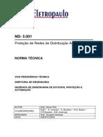 ND-3001.pdf