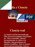 Biblia y Ciencia31