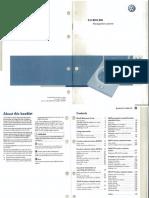 RNS510-MFD3-Manual.pdf