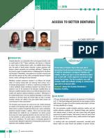 sobredentadura ingles 3.pdf