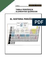 Guia 3 Sistema Periodico
