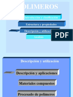 polimer2.ppt