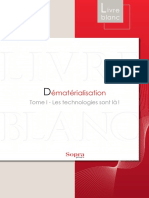 LB_Dematerialisation.pdf