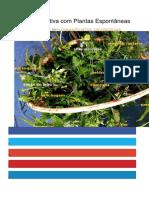 Nutrição Intuitiva com Plantas Espontâneas.docx
