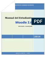 01-Manual Del Estudiante (1)