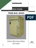 8.0.1. Installation Guide Flatpack PRSB 9kW48VDC 1[1].3m OCabFan rev 3.pdf