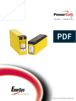 Enersys 12V Frontal Batteries Info.pdf