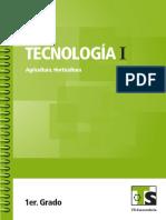 TS-APUN-TEC-1-AGRIC-BAJA.pdf