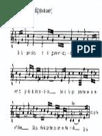 500 CANÇÕES BRASILEIRAS - 0037.pdf