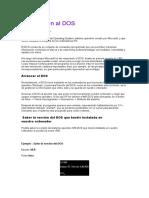 COMANDOS EN DOS.docx