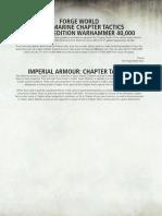 Forge_World_Space_Marine_Chapter_Tactics_V2 (1).pdf