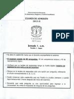examen-admision-I-2013-3.pdf