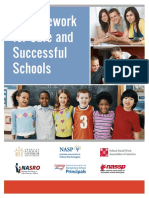 Framework_for_Safe_and_Successful_School_Environments.pdf