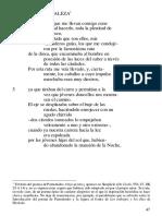 Sobre La Naturaleza - Poema de Parménides - Editorial Folio