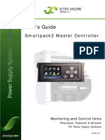 Smartpack_II_UM.pdf