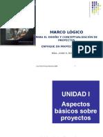 Marco Logico Ins Cordillera 2013 (1)