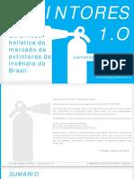 E-book extintores 1.0 prévia.pdf