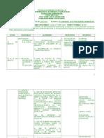 PLANEACIONCOMPROMEO3.doc