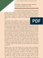 3739-14378-1-PB.pdf
