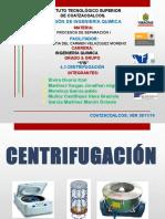 Ps.centrifugacion