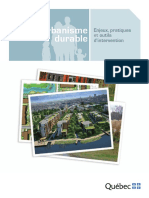 guide_urbanisme_durable.pdf