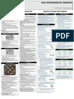 7edRef.pdf